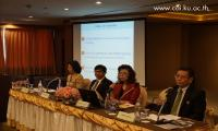 ASEAN Learning Route on Agricultural Cooperatives kicks off in Thailand